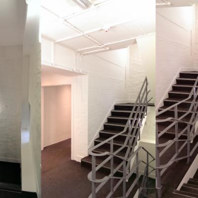 Handyman-Services-London-Corporate