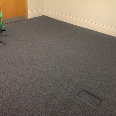 Handyman-Services-London-Corporate-Flooring