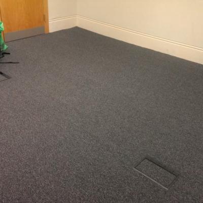 Handyman-Services-London-Corporate-Flooring