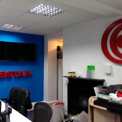 Handyman-Services-London-Corporate-Handyman-Nasstar