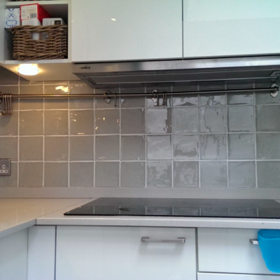 Handyman-Services-London-Kitchen-Tiling