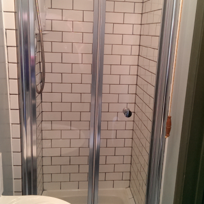 Handyman-Services-London-Tiling-Bathroom